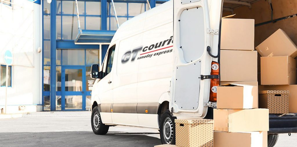 GT-Couriers-Website