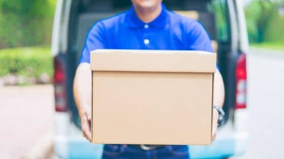 How-Courier-Companies-Price-Deliverables